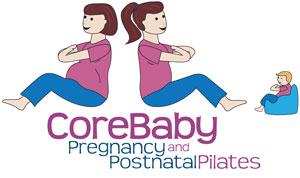 corebaby