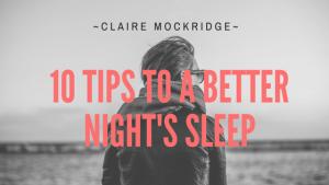 tips-to-a-better-nights-sleep