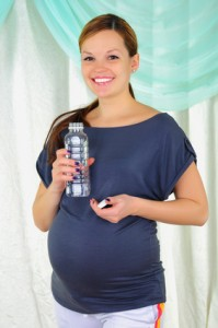 25_pregnancy_exercise