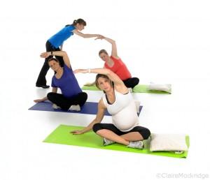 Prenatal-155