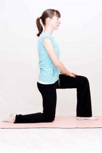 groin exercises